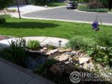 1233 BELLEVIEW DR, FORT COLLINS, CO 80526  Photo 19