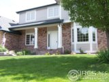 1233 BELLEVIEW DR, FORT COLLINS, CO 80526  Photo 6