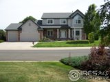 1233 BELLEVIEW DR, FORT COLLINS, CO 80526  Photo 1