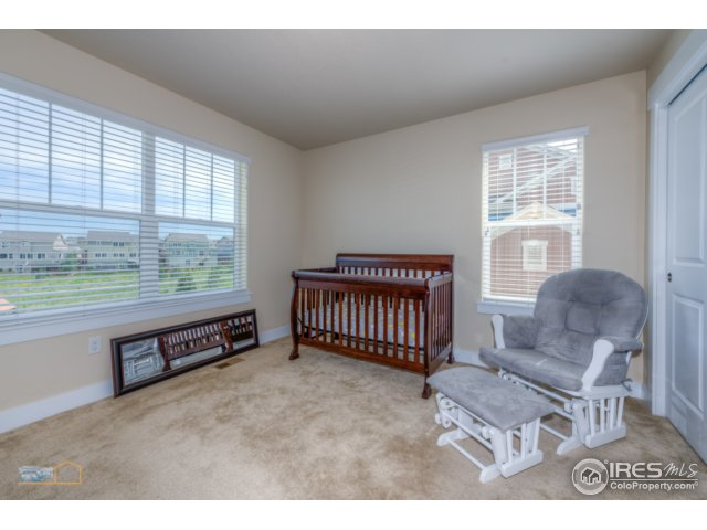 2828 Clear Creek Ln Lafayette, CO 80026 - MLS #: 824138