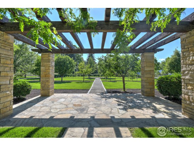 7720 N 73rd St Niwot, CO 80503 - MLS #: 824030