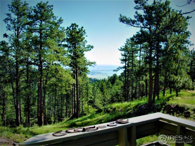 783 Timber Ln Boulder, CO 80304 - MLS #: 824219