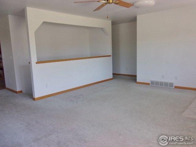 402 Howell Ave Brush, CO 80723 - MLS #: 824202