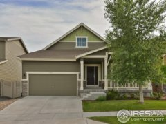 : 1339, Armstrong, Longmont