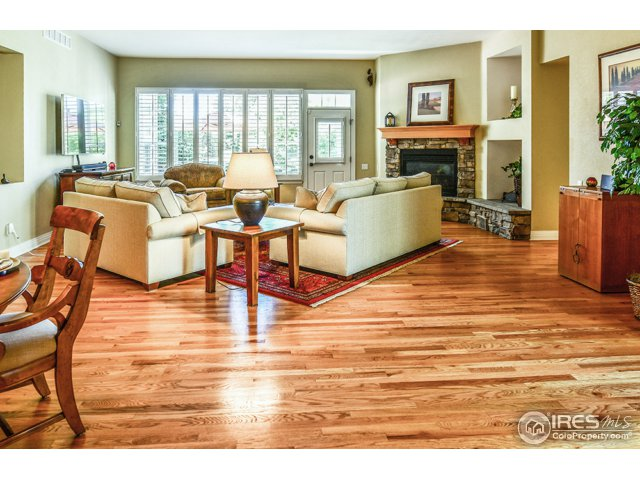 4192 W 105th Way Westminster, CO 80031 - MLS #: 824117