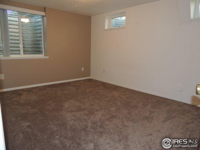 1315 Jefferson Ave Louisville, CO 80027 - MLS #: 824152