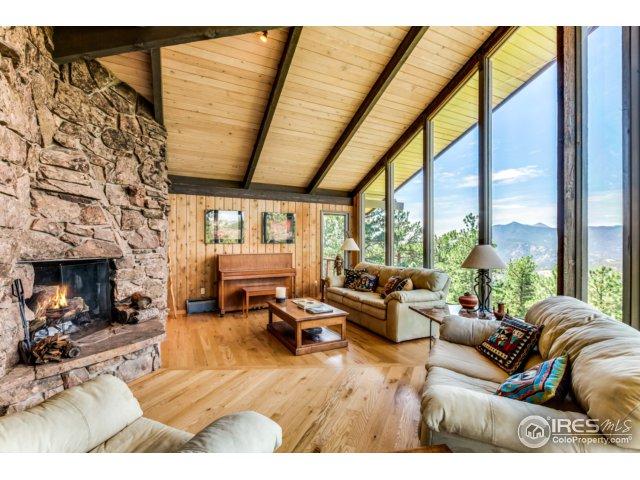 60 Hawk Ln Boulder, CO 80304 - MLS #: 824223