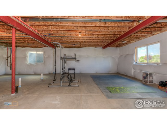 112 6th Ave Superior, CO 80027 - MLS #: 824260