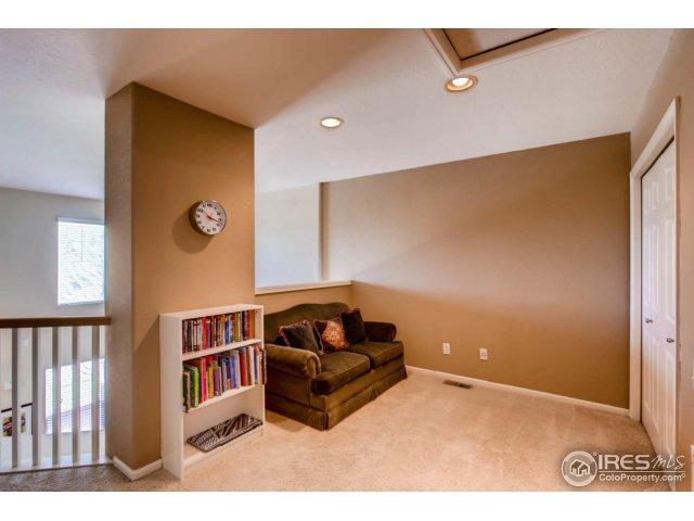 2808 Rock Creek Dr Fort Collins, CO 80528 - MLS #: 824250