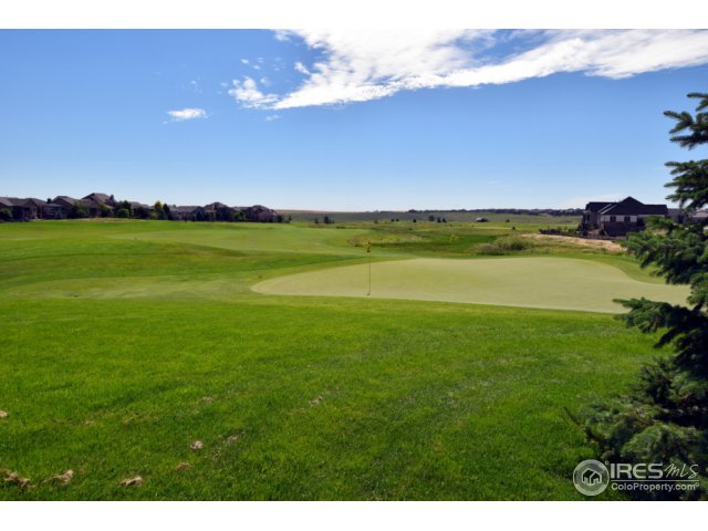 7015 Royal Country Down Dr Windsor, CO 80550 - MLS #: 824269