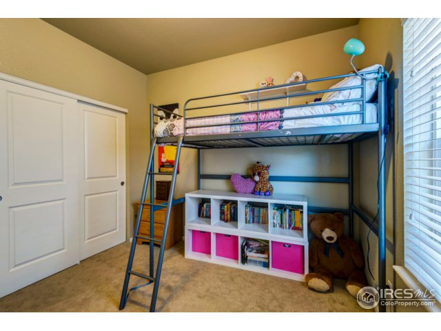 3832 Wild Elm Way Fort Collins, CO 80528 - MLS #: 824329