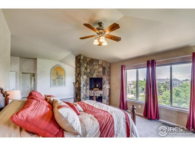 2930 Laguna Ct Loveland, CO 80538 - MLS #: 824132