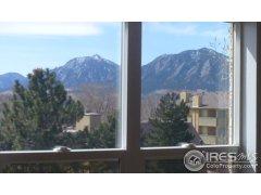 3035, Oneal, Boulder