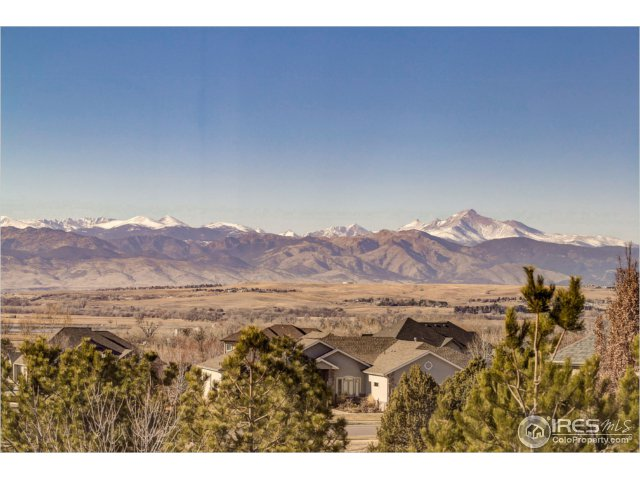 2317 Block Ct Erie, CO 80516 - MLS #: 824389