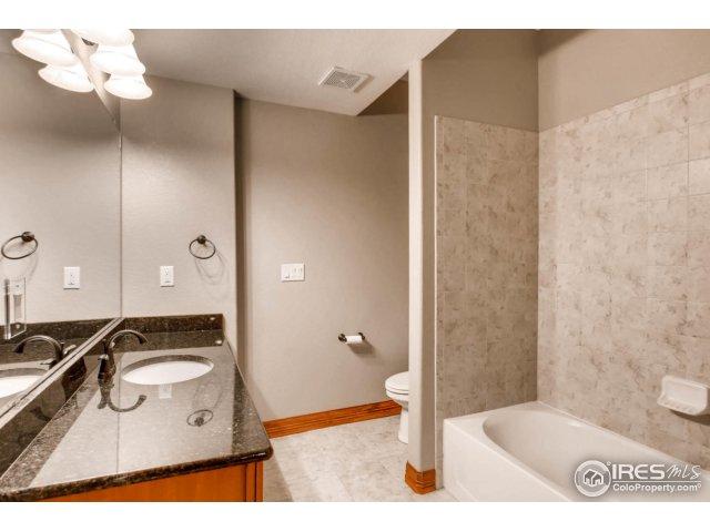 4431 Thompson Pkwy Johnstown, CO 80534 - MLS #: 824523