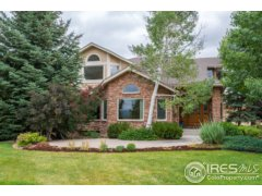 7273, Spring Creek, Niwot
