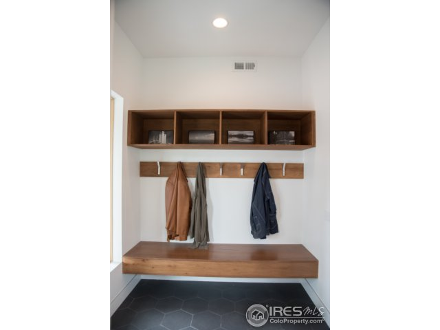 1804 W Mountain Ave Fort Collins, CO 80521 - MLS #: 824532