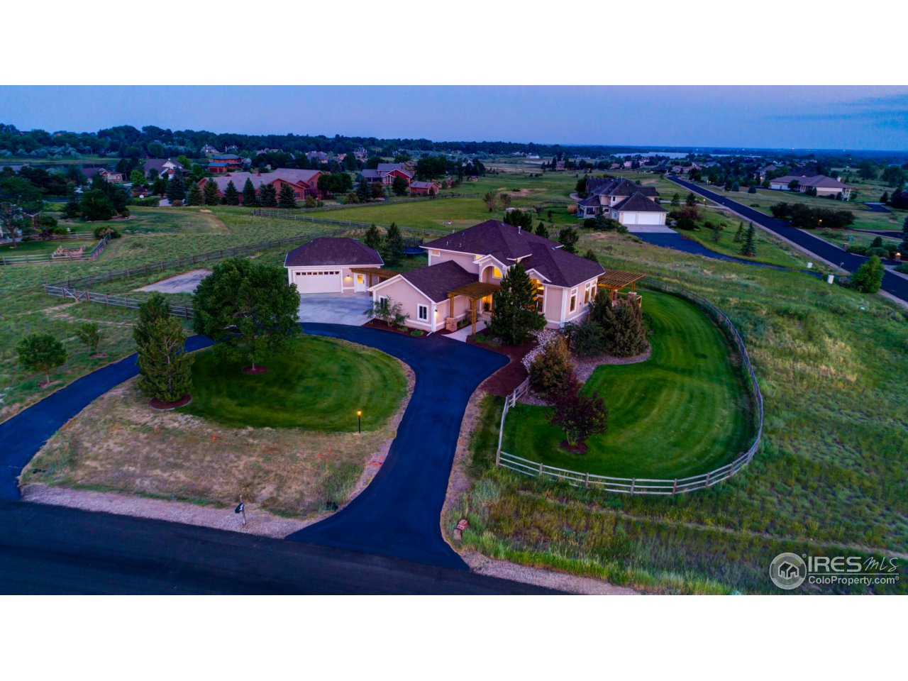 415 Eagle Lake Ct, Fort Collins CO 80524