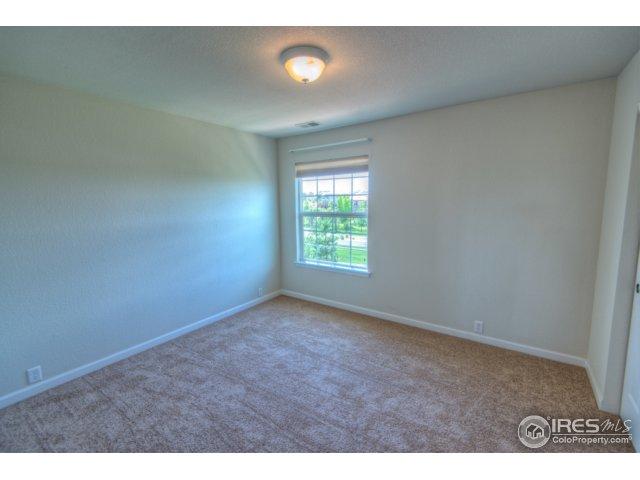3564 Vestal Loop Broomfield, CO 80023 - MLS #: 824545