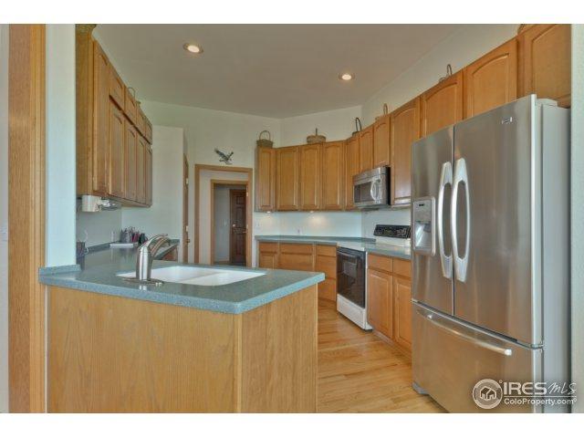 6474 County Road 26 Longmont, CO 80504 - MLS #: 824564