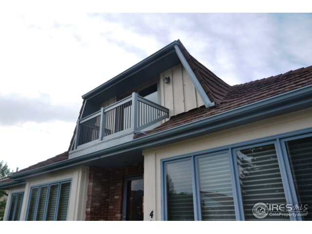 4324 Picadilly Dr Fort Collins, CO 80526 - MLS #: 824592