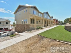 1639, Aspen Meadows, Federal Heights
