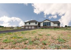 4502, Meadow Lark, Fort Lupton