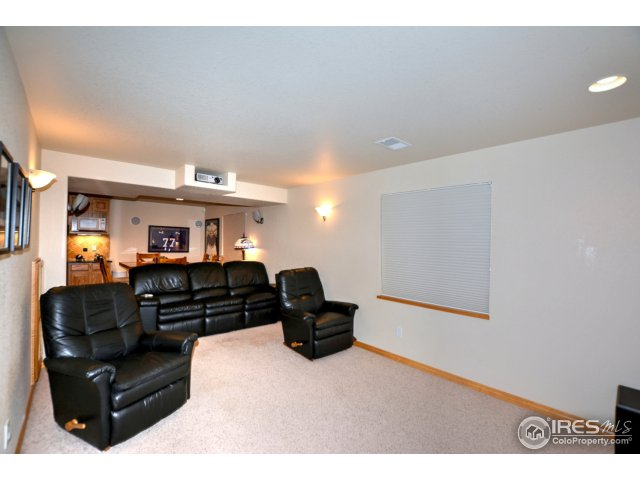 3321 Wild View Dr Fort Collins, CO 80528 - MLS #: 824699