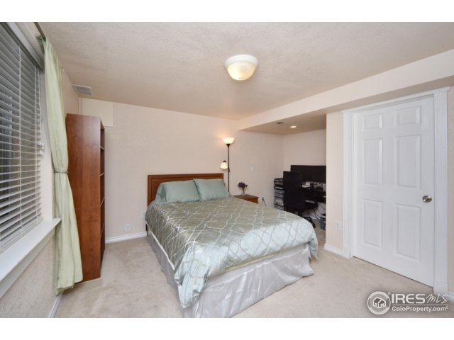 4427 Monaco Pl Fort Collins, CO 80525 - MLS #: 824667