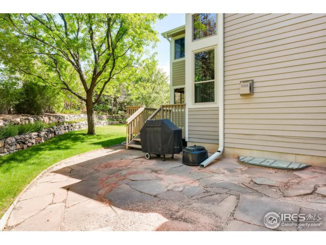 312 Morning Star Ln Lafayette, CO 80026 - MLS #: 824696