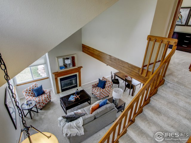 858 Welsh Ct Louisville, CO 80027 - MLS #: 825742