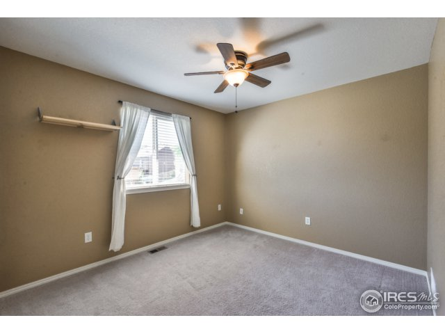 1402 Stockton Dr Erie, CO 80516 - MLS #: 824815
