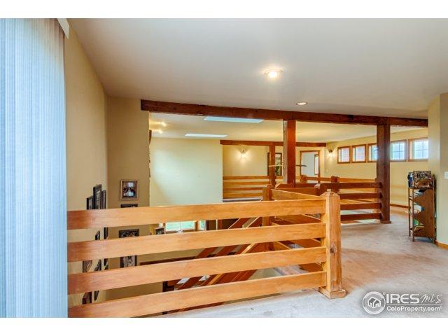 106 Hunters Cove Rd Mead, CO 80542 - MLS #: 824983
