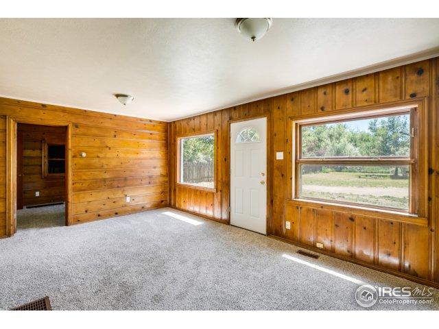 1475 Marshall Rd Boulder, CO 80305 - MLS #: 825385