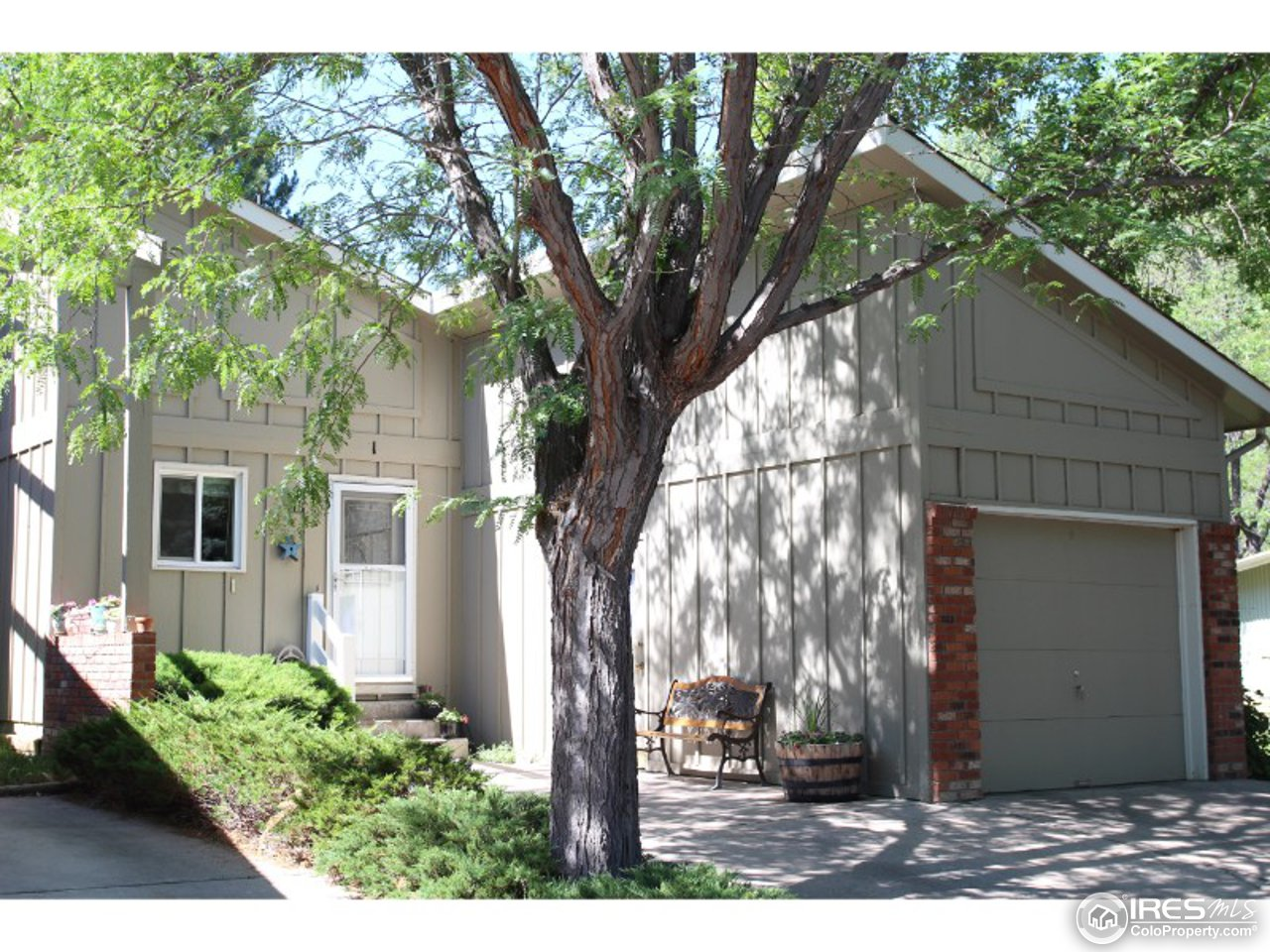3025 Regatta Ln #1 Loveland Home Listings - Team Cook Real Estate