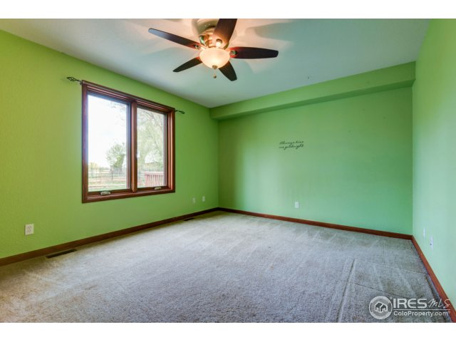 2536 W Mulberry St Fort Collins, CO 80521 - MLS #: 824798
