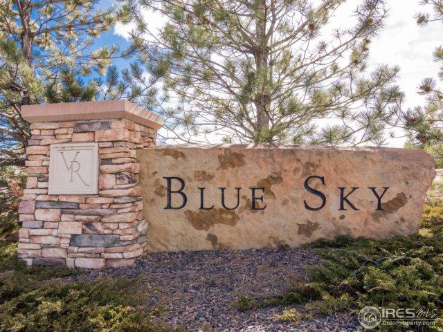 1450 Blue Sky Way Unit 208 Erie, CO 80516 - MLS #: 824968