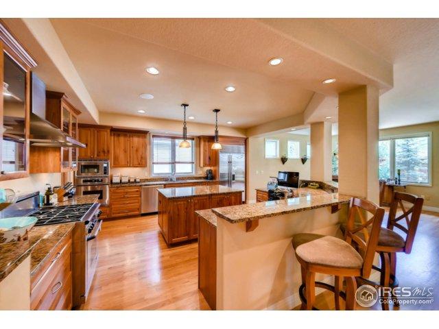 4895 6th St Boulder, CO 80304 - MLS #: 824883