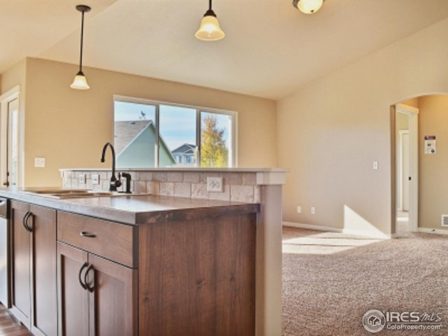 601 N 81st Ave Greeley, CO 80634 - MLS #: 824874