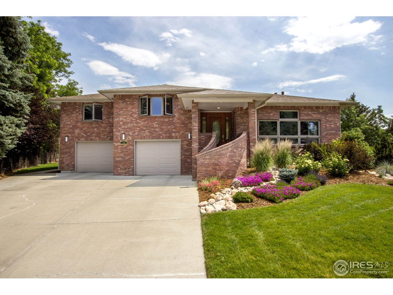508 Parkway Ct, Fort Collins CO 80525