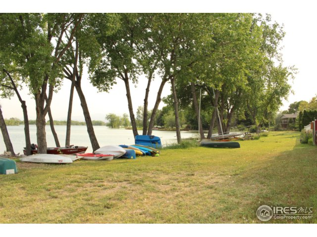 3609 Swan Ln Fort Collins, CO 80524 - MLS #: 820144
