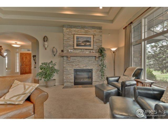 8971 Prairie Knoll Dr Longmont, CO 80503 - MLS #: 825082