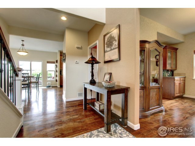 1467 Eagleview Pl Erie, CO 80516 - MLS #: 825109
