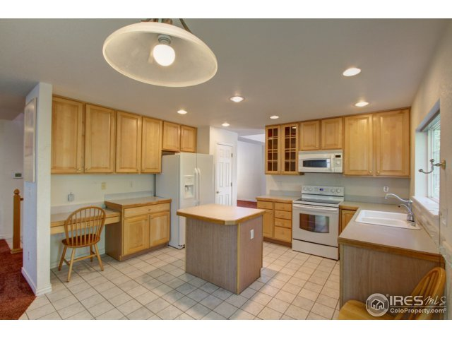 4128 Prairie Fire Cir Longmont, CO 80503 - MLS #: 825119