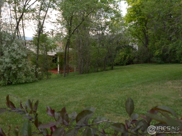 1434 Meadow Lark Dr Boulder, CO 80303 - MLS #: 825228