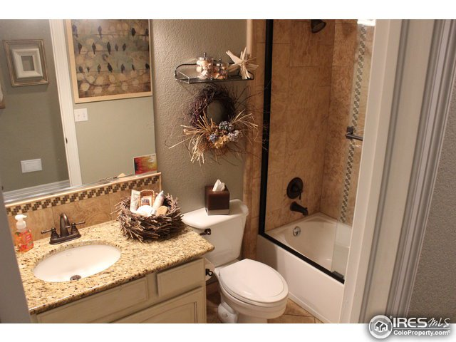 5123 Snead Ct Fort Collins, CO 80528 - MLS #: 825242