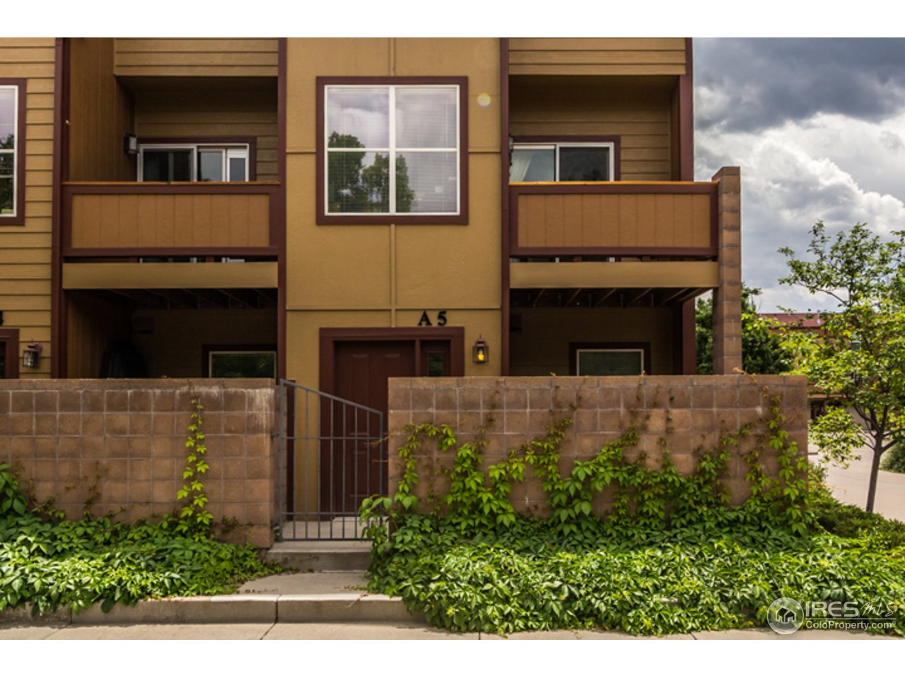 1221 E Prospect Rd A5, Fort Collins CO 80525