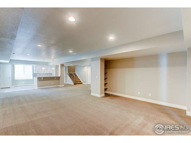 5822 Riverbluff Dr Timnath, CO 80547 - MLS #: 822425