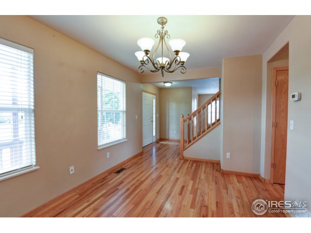 2257 W 46th St Loveland, CO 80538 - MLS #: 825341