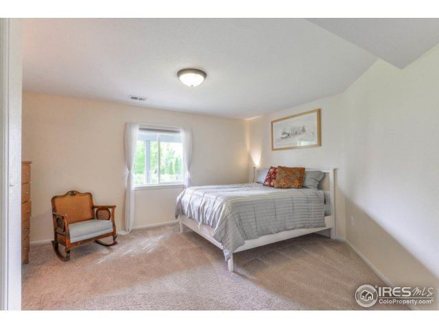 2774 Canby Way Fort Collins, CO 80525 - MLS #: 825171